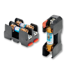 L-FSE LH60060-3C 3P FUSE BLOCK