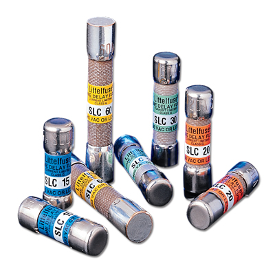 http://www.littelfuse.com/-/media/images/products/fuses/industrial-and-ul-fuses/littelfuse_fuses_class_g_slc.jpg
