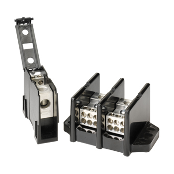 L-FSE LS2552-3 POWER BLOCK