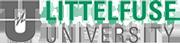 リテルヒューズ大学