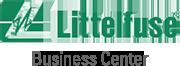 リテルヒューズ ビジネスセンター