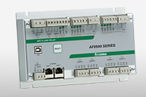 AF0500 Arc Flash Relays