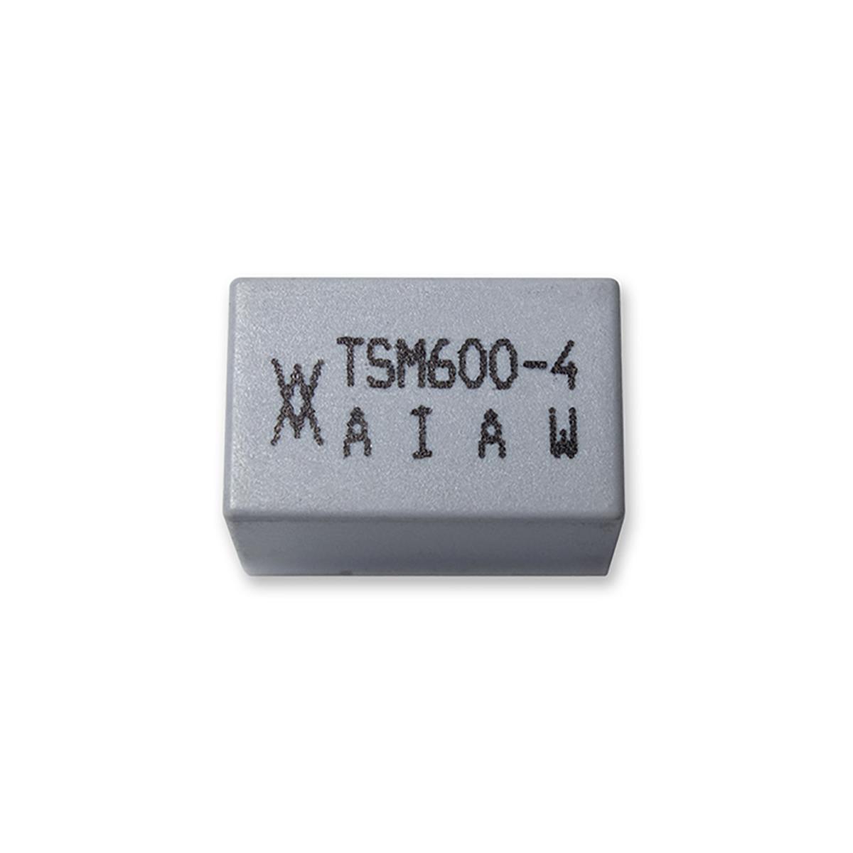 TSM600