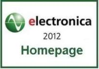 Electronica Homepage