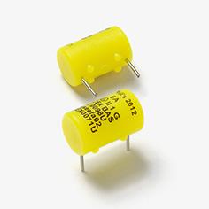 FUSE-MICRO-LITTELFUSE-0259-500-500MA-125V