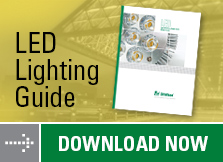 LED_Lighting_Guide