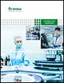 Littelfuse – Broschüre Unternehmenskompetenz