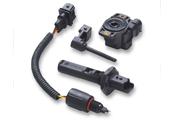Littelfuse - Automotive Sensors - Powertrain Sensors
