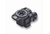 Littelfuse - Automotive Sensors - Chassis