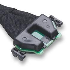 Hall-Seat-Belt-Buckle-Sensor