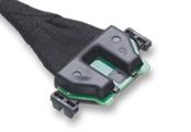 Seat-Belt-Buckle-Sensing
