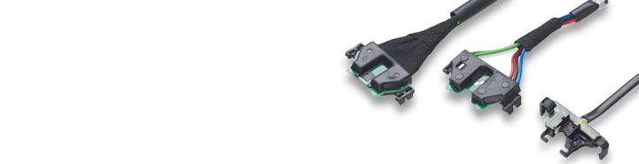 Littelfuse - Automotive Sensors - Passenger-Safety