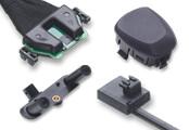Littelfuse - Automotive Sensors