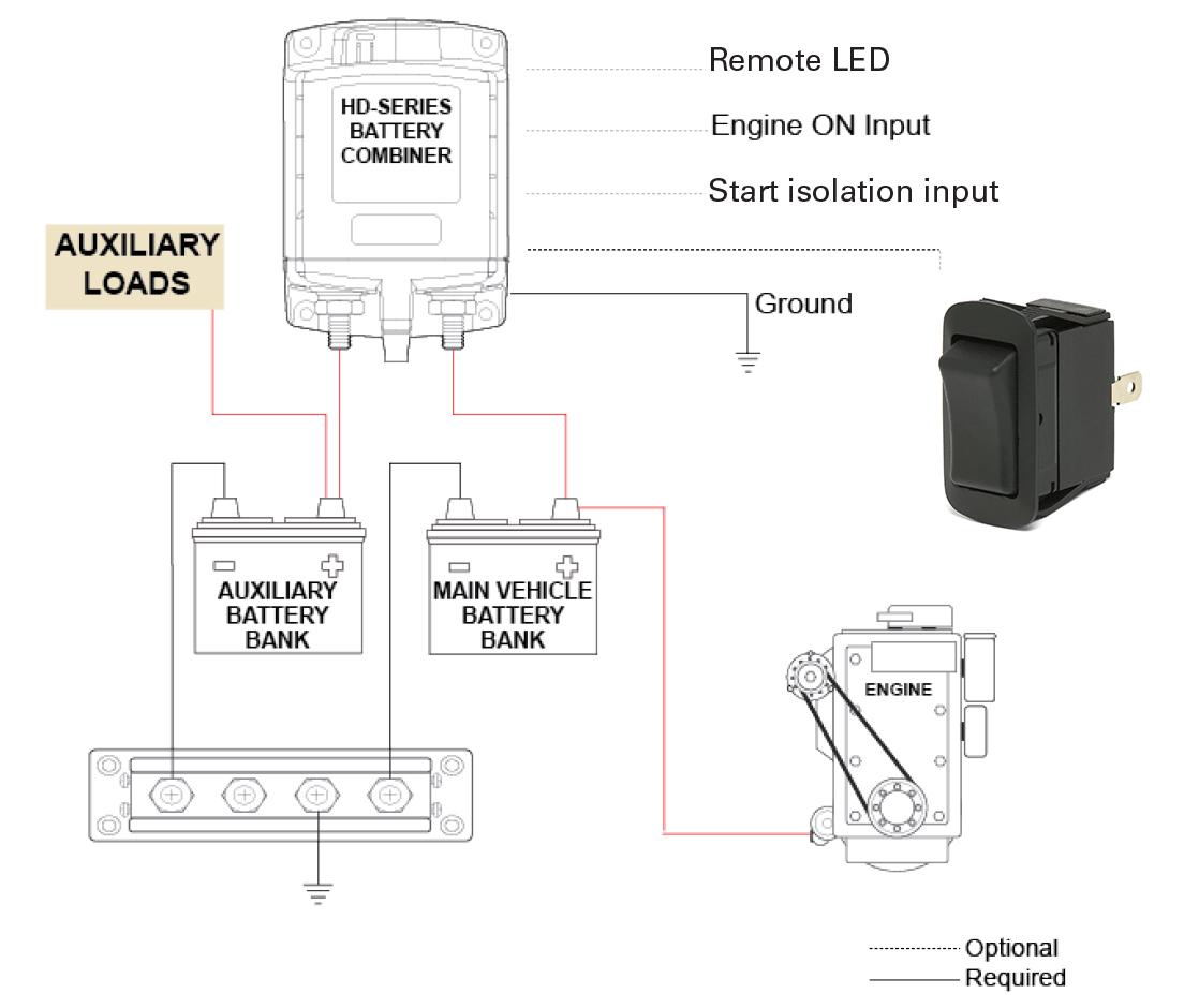 littelfuse hd combiner 880051 configuration?h=400&la=en&w=400 880055 hd battery combiner series battery combiners from battery combiner wiring diagram at n-0.co