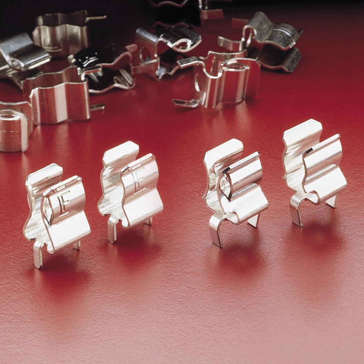 fuse box clips automotive fuse box clips