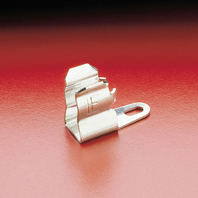 fuse electrical box clips fuse clips - littelfuse fuse box clips