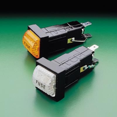 fuseholders littelfuse rh littelfuse com Electrical Fuse Box Home Fuse Box
