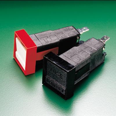 littlefuse fuse box holder fuseholders - littelfuse