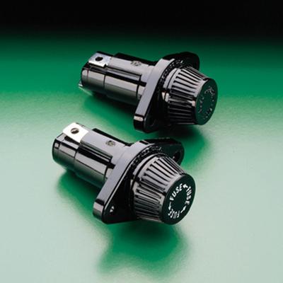 Littelfuse Fuse Holder Image Jpg on Mitsubishi Wiring Diagram Electricity Basics