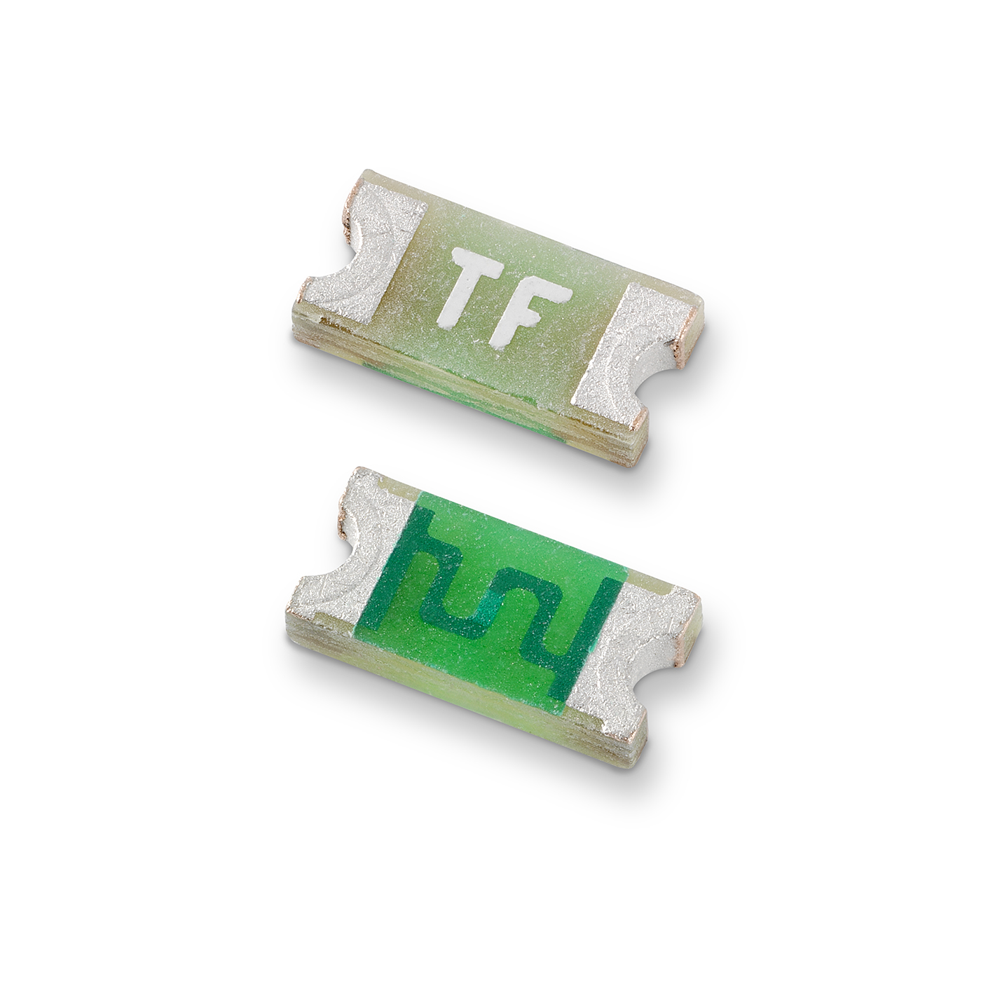 468 Series Thin Film Chip Fuses Surface Mount From Littelfuse Fuse Box Holder