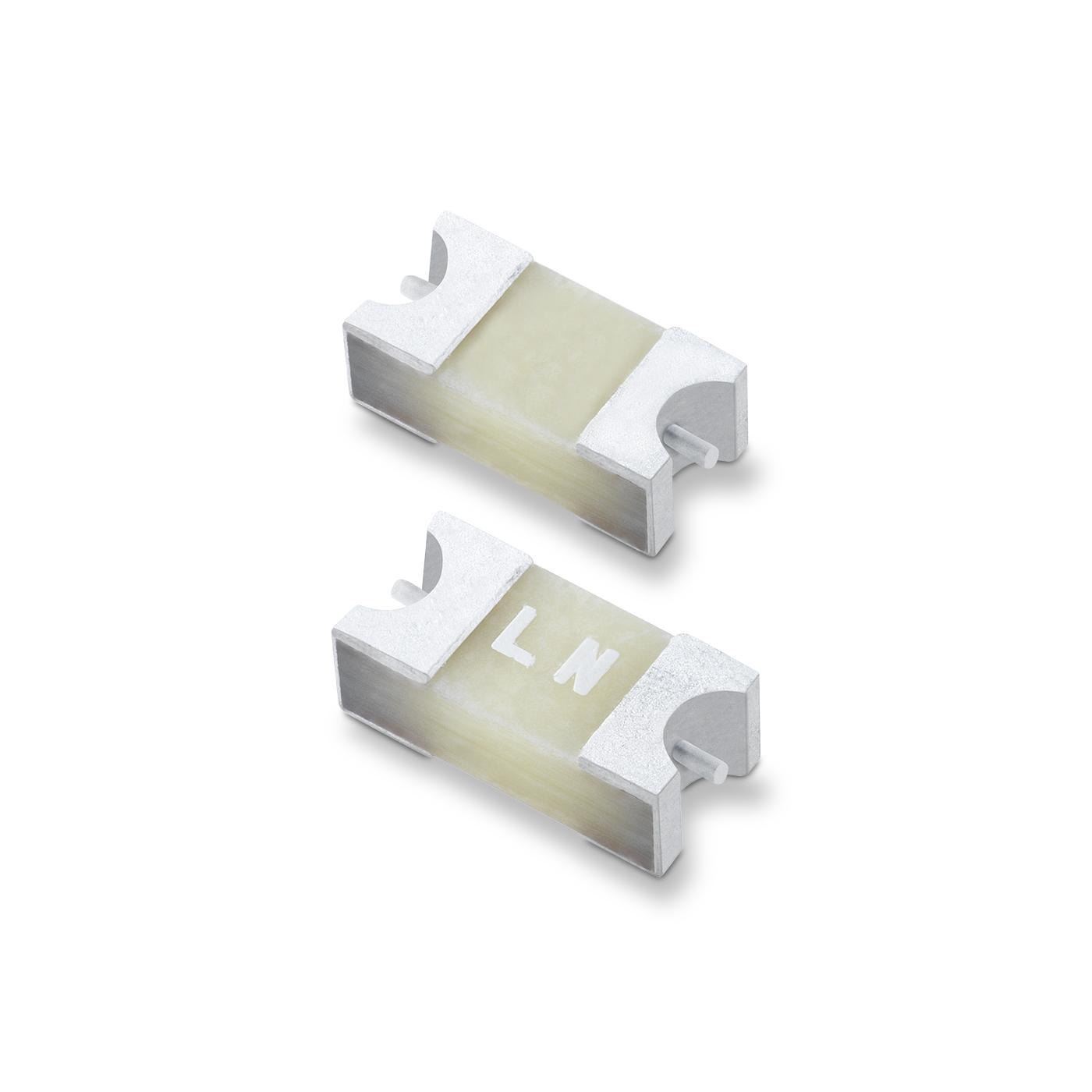 Thin Film Chip Fuses Littelfuse Fuse Box Holder 465