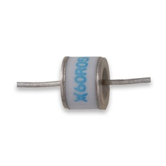 GTCA28 - High Voltage