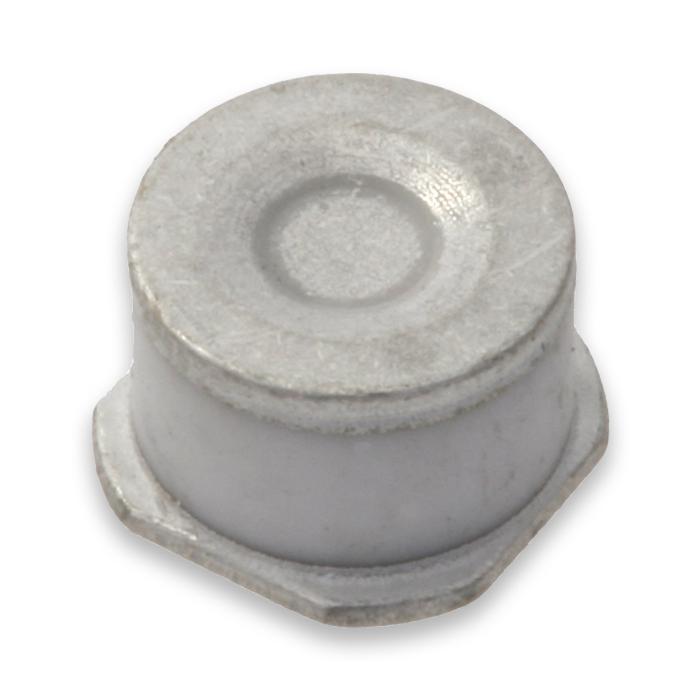GTCS28 - High Voltage
