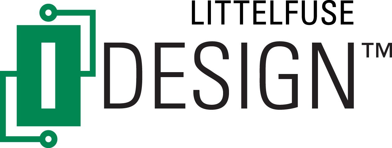 littelfuse idesign 保险丝设计与选型网上工具