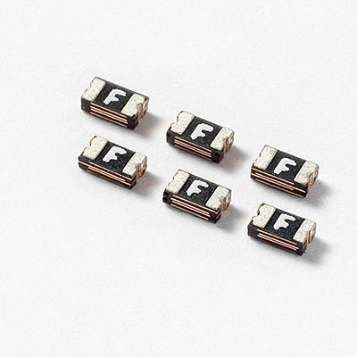 Littelfuse_PTC_Surface_Mount_0603L