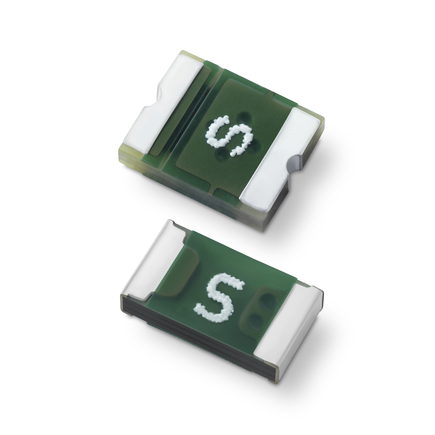 Nanosmd400lr C 2 Lorho Smd Series Low Resistance From Resettable Reed Relay Circuit Symbol Ptcs Littelfuse