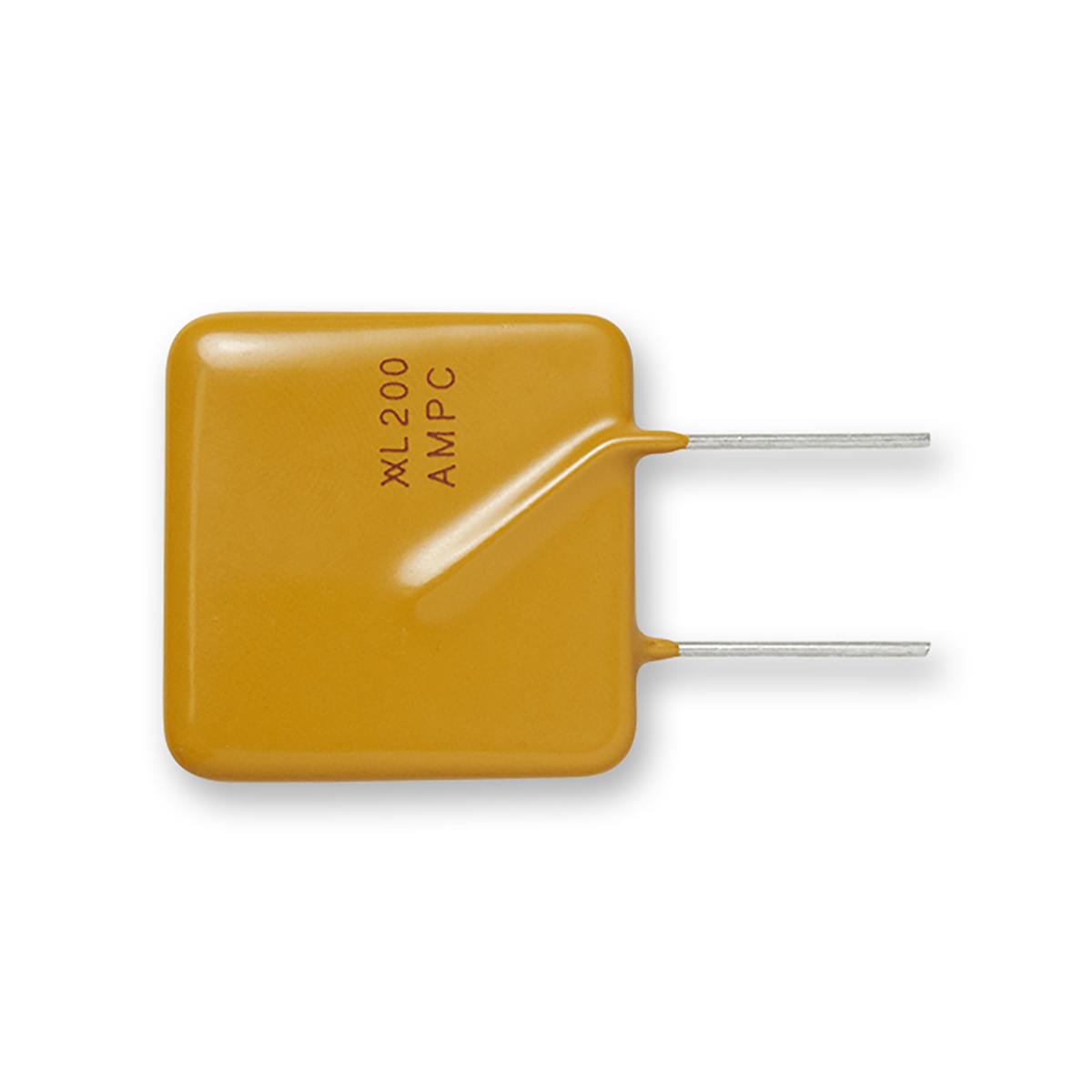 Lvr200s 240 Lvr Series Line Voltage Rated Devices From Security Electronics Systems And Circuits Part 7 Nuts Volts Resettable Ptcs Littelfuse
