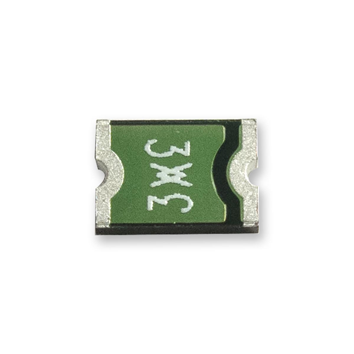 MINISMDC030F-2