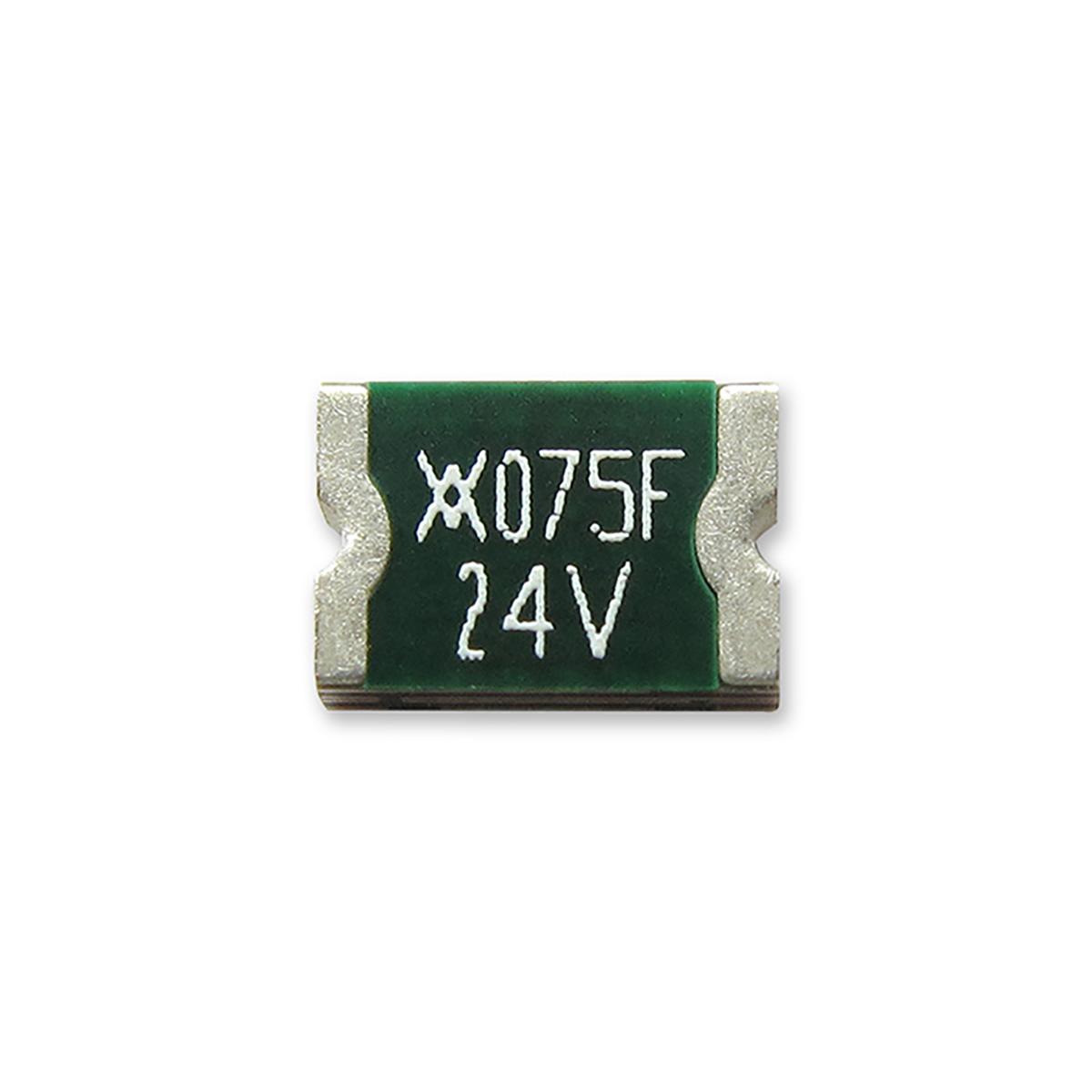 MINISMDC075F/24-2