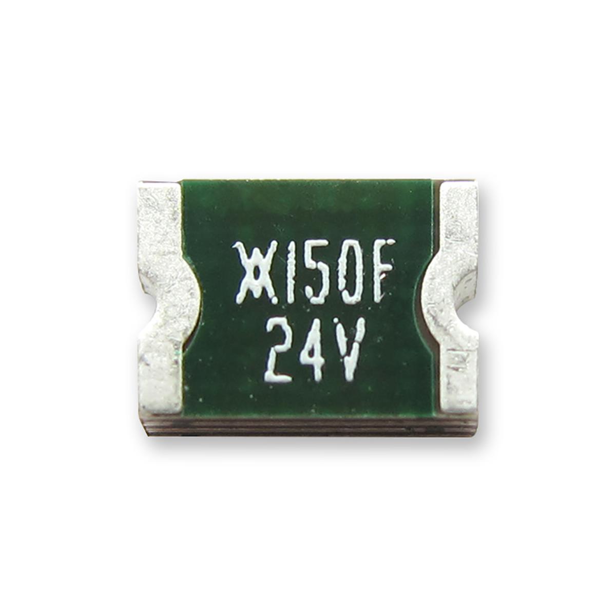 MINISMDC150F/24-2