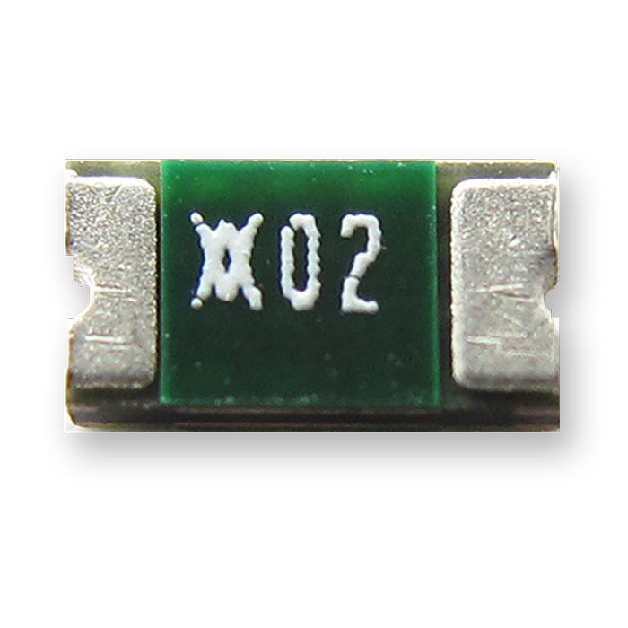 NANOSMDC020F-2