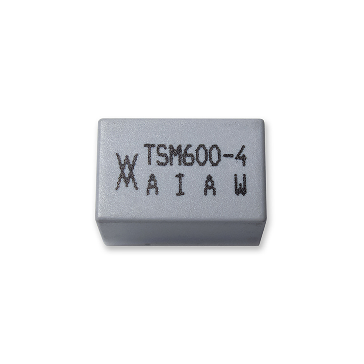 Polyswitch Telecom Resettable Ptcs High Voltage Power Protection Anlittlefusecircuitprotectionliionlipoly Tsm600