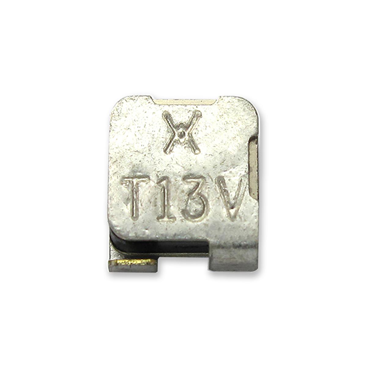 TSV250