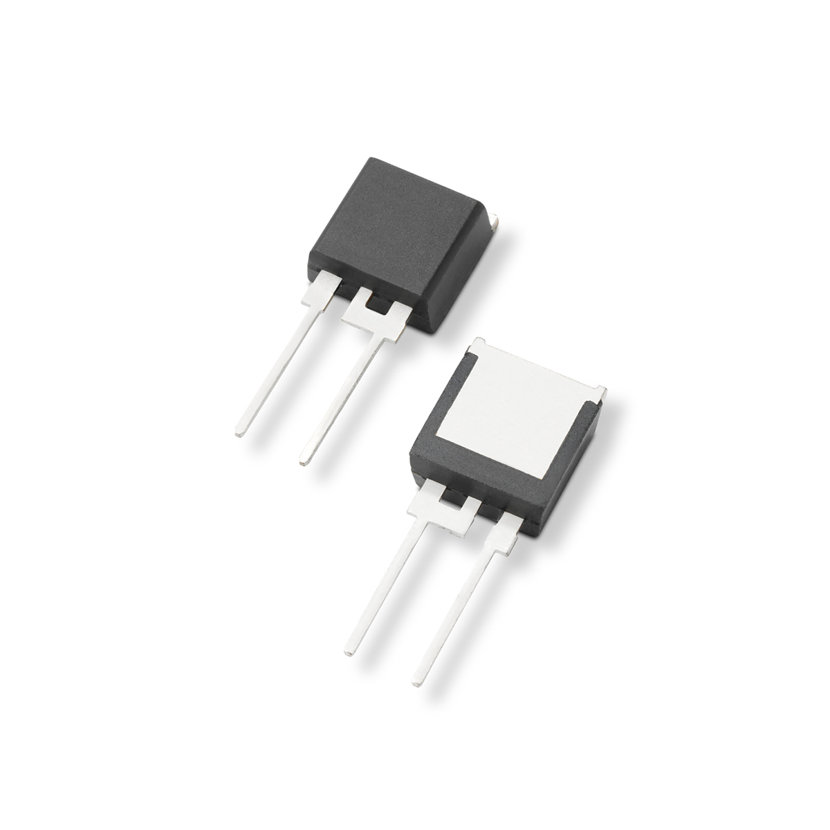 Littelfuse Sidactor Protection Thyristors Provide Enhanced Surge Electronic Circuits Capacitive Discharge Ignition Circuit Click To Download A High Resolution Images