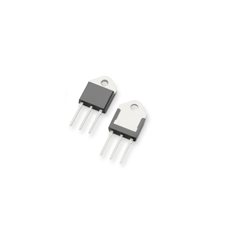 littelfuse sidactor� protection thyristors provide enhanced surge  protection in high exposure environments