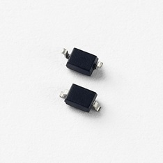SD-C Series - General Purpose ESD Protection from TVS Diode Arrays