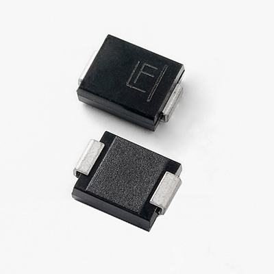 3 0smc series surface mount from tvs diodes littelfuse 3 0smc series surface mount transient voltage tvs diode