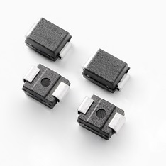 Tpsmb Series Automotive And High Reliability Tvs From Tvs Diodes