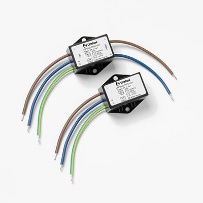 led lighting surge protection modules littelfuse lsp05gx european version