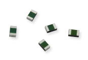 End-Banded Chip Thermistors