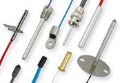 Littelfuse.com现推出温度传感器产品