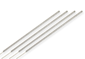Laboratory Grade Temperature Probes
