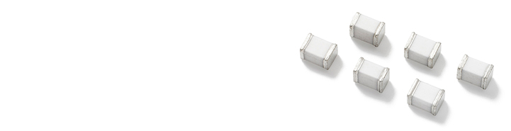 Littelfuse - Gas Discharge Tubes (GDTs) - Squared GDT