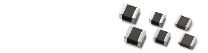 Littelfuse - Power Inductors