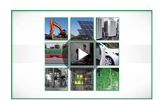 littelfuse overview clip jpg?la=en&h=142&w=230 worldwide locations littelfuse  at gsmx.co