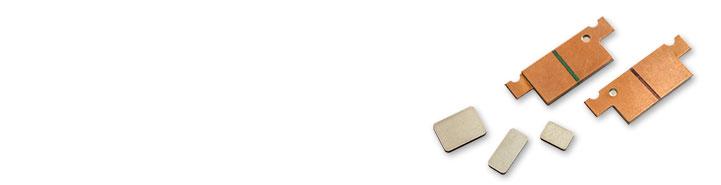 Littelfuse_TD_chips_banner_image